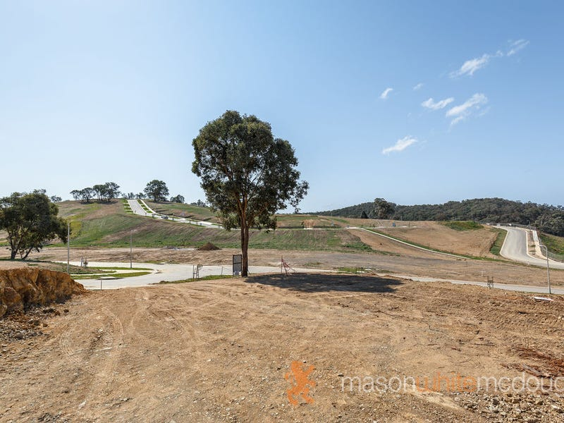 Lot 2, 6 Panorama Drive, Herberts Lane, Diamond Creek, Vic 3089