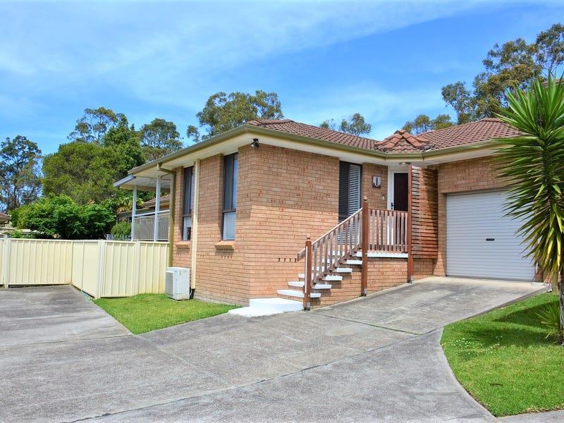 1/89 Yeramba Road, Summerland Point, NSW 2259