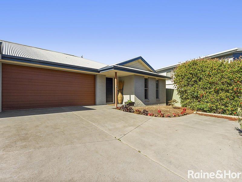 3/21 Abbey Road, Ulladulla, NSW 2539
