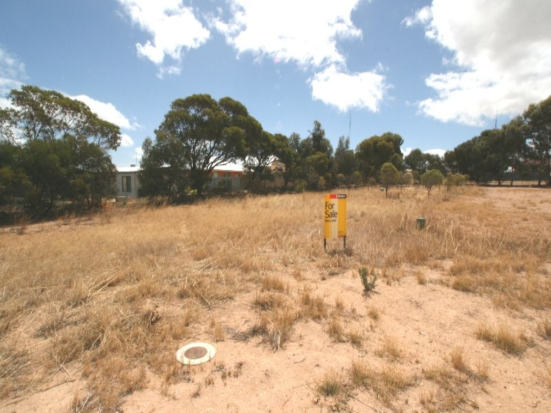 Lot 84, Westside Avenue, Moonta Bay, SA 5558