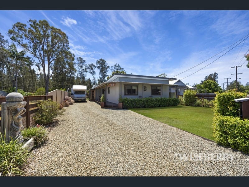 181 Geoffrey Road, Chittaway Point, NSW 2261