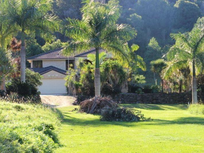 93 Beltana Drive, Bilambil, NSW 2486
