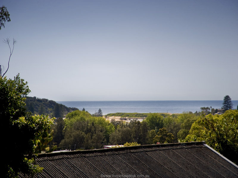 20 Taiyul Rd, Narrabeen, NSW 2101