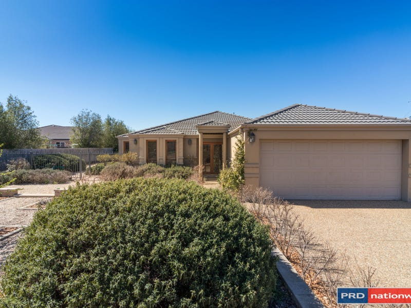 7 Birch Drive, Bungendore, NSW 2621
