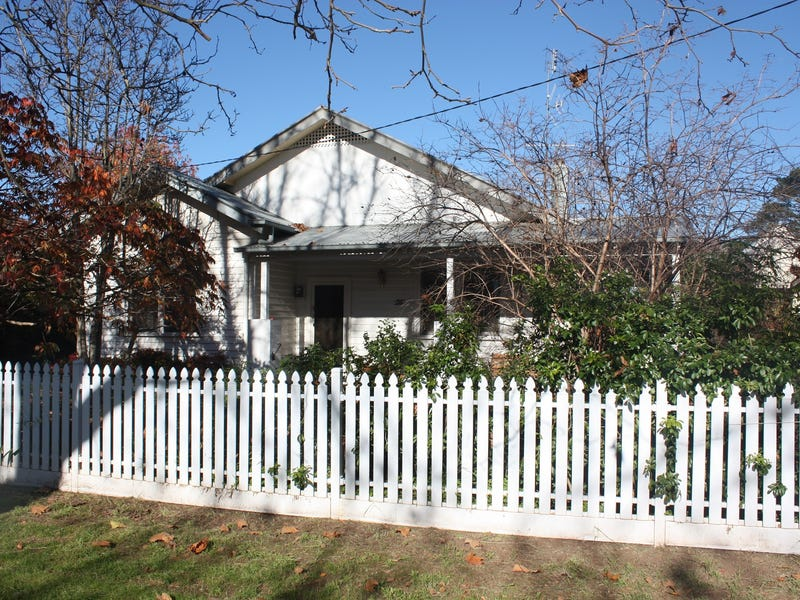 26 Benson Street, Benalla, Vic 3672