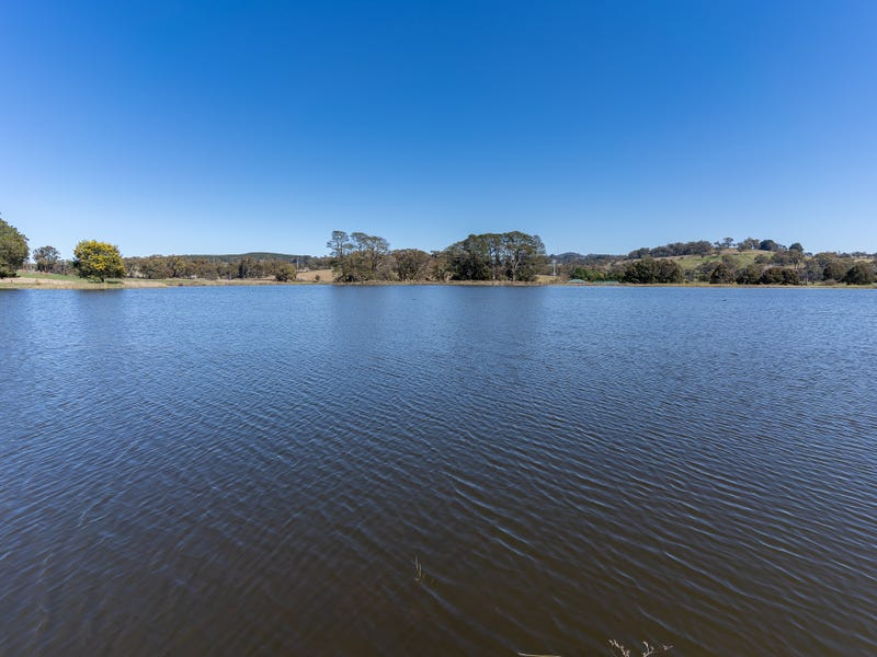 1155 Forest Road, Spring Creek, NSW 2800