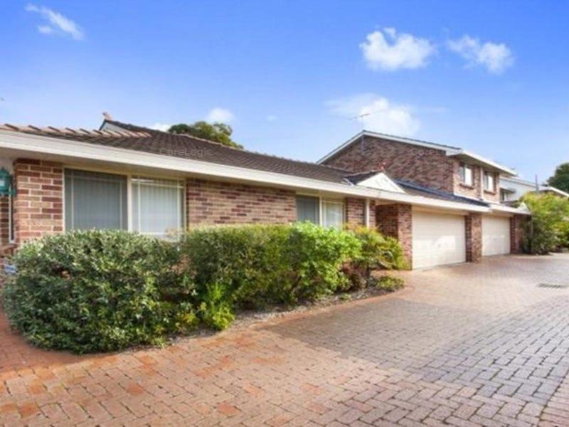 3/61 Yathong Road, Caringbah South, NSW 2229