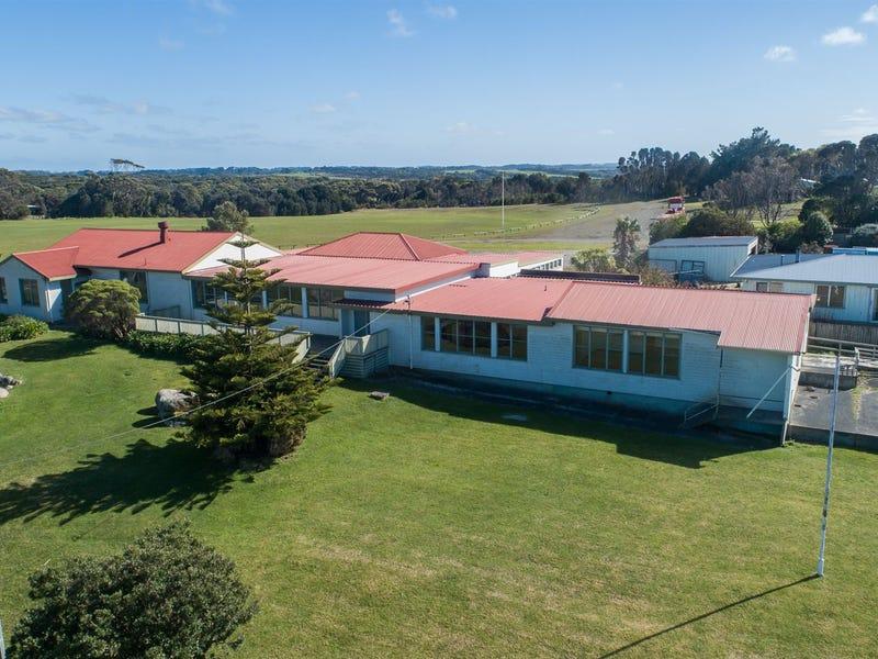 2889 Grassy Road, Grassy, Tas 7256