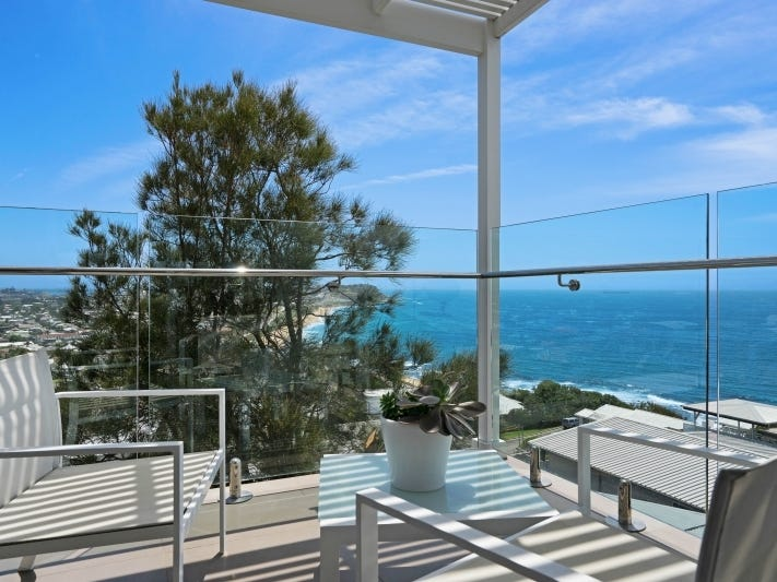 80 Hickson Street, Merewether, NSW 2291