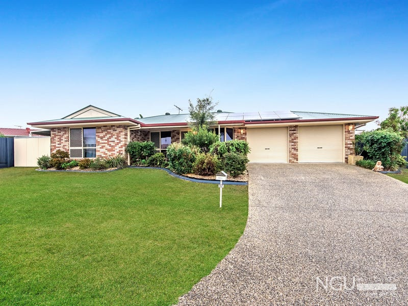 17 Discovery Street, Flinders View, Qld 4305