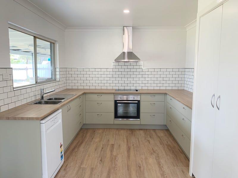 146 Jubilee Street, Townsend, NSW 2463