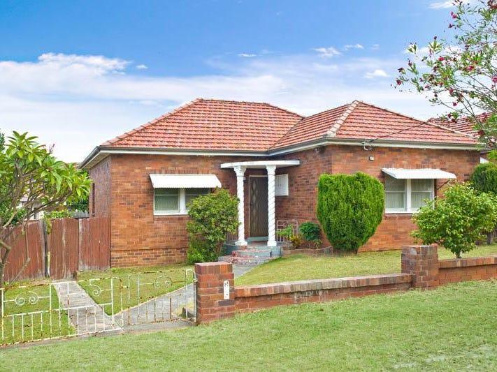 67 Hinkler St, Maroubra, NSW 2035