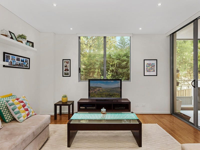 G13/544 Mowbray Road, Lane Cove, NSW 2066