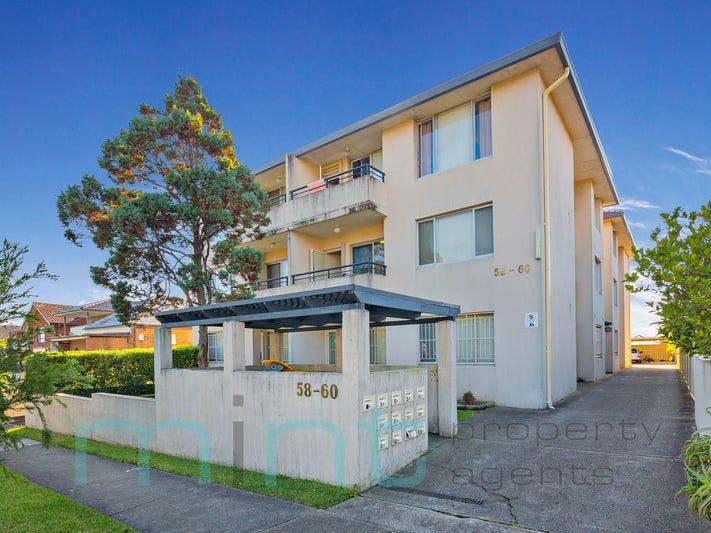 5/58-60 Taylor Street, Lakemba, NSW 2195