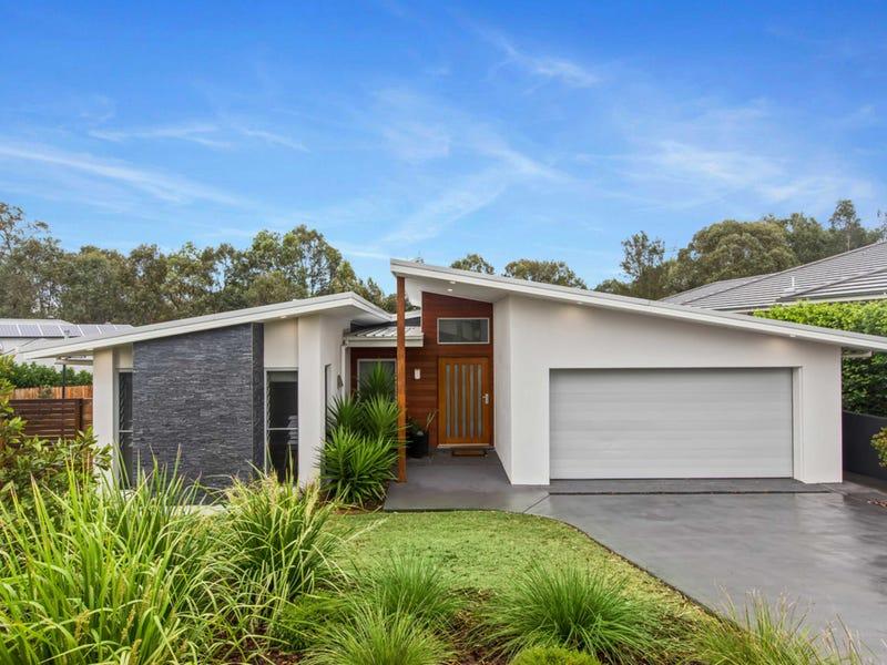 45 Angophora Drive, Pokolbin, NSW 2320