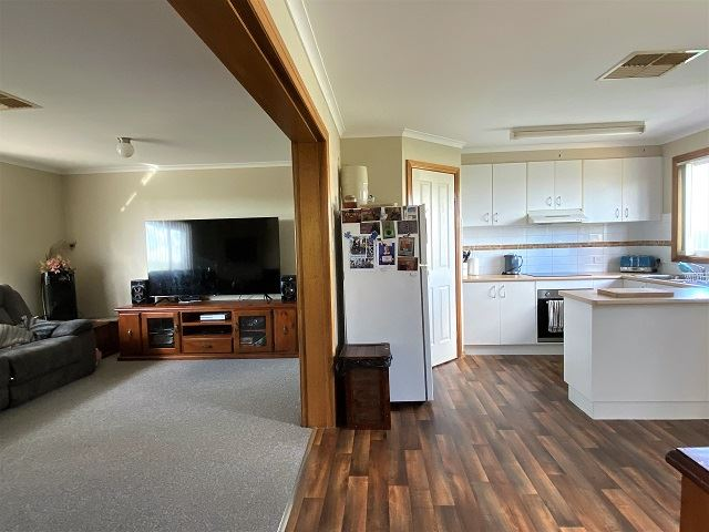 20 Duffy drive, Cobar, NSW 2835