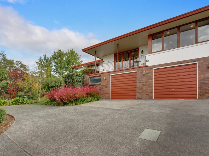 3 Tubb Place, Pearce, ACT 2607