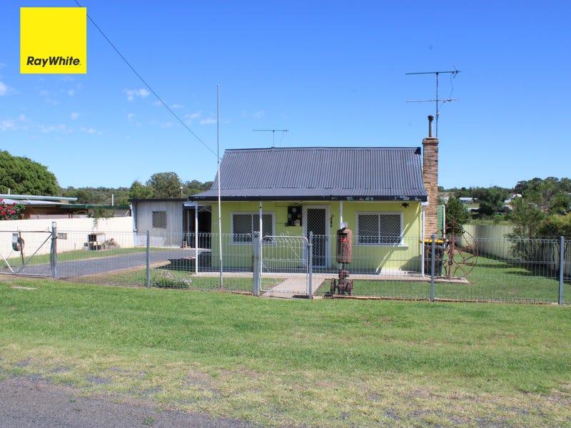 16 Amethyst Street, Tingha, NSW 2369
