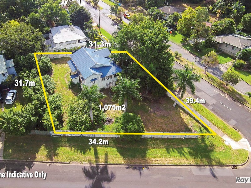 11 Wyndham Street, North Ipswich, Qld 4305