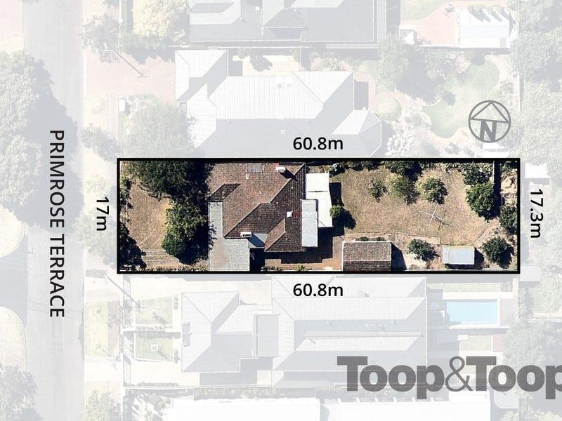 26 Primrose Terrace, Rosslyn Park, SA 5072