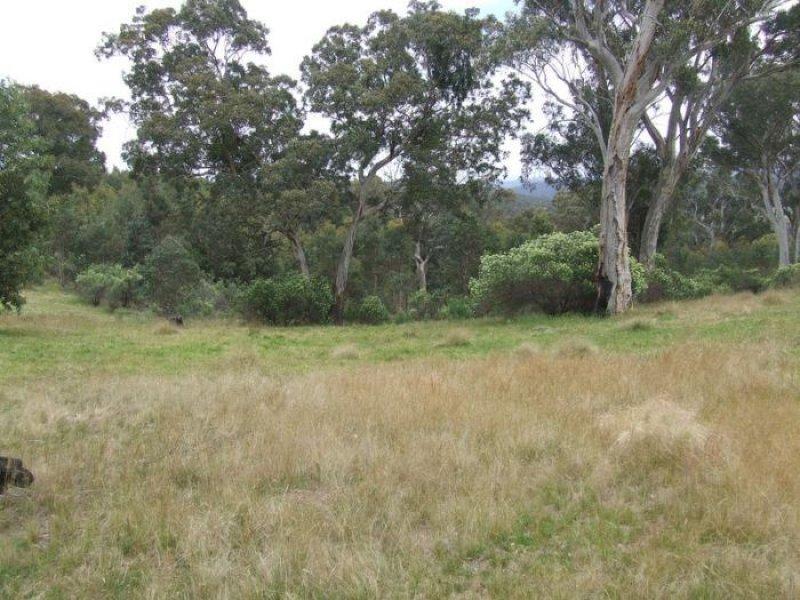 467 Mills Vale Road, Laggan, NSW 2583