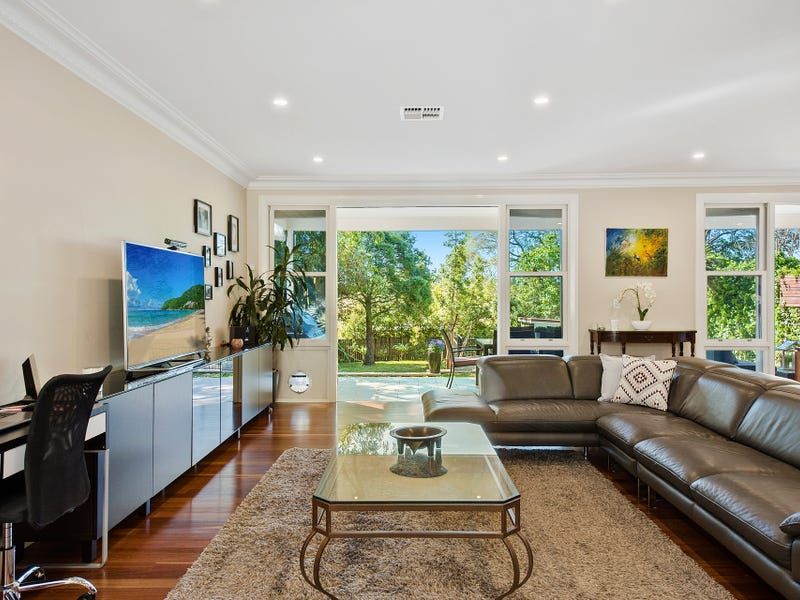 102 Eastwood Avenue, Epping, NSW 2121