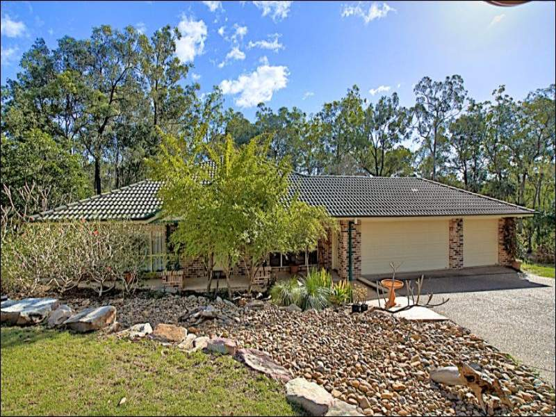 11 Gabbinbar Court, Pine Mountain, Qld 4306