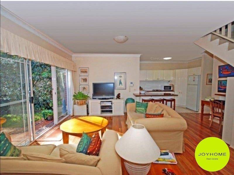 4/5 Corona Avenue, Roseville, NSW 2069