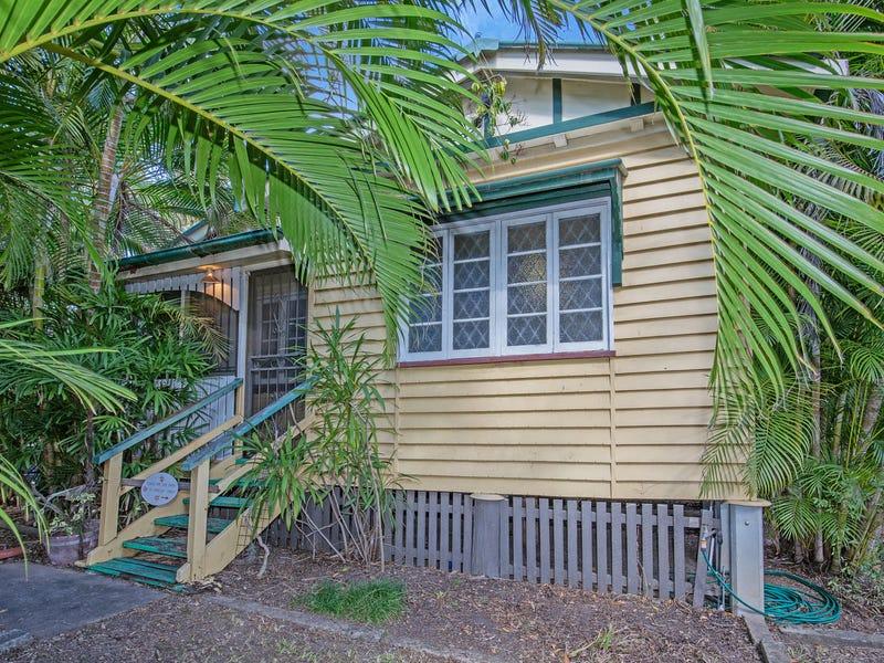 38 Kokoda Street, Beenleigh, Qld 4207