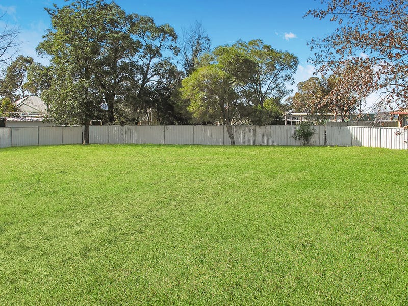 30 Adams Street, Mudgee, NSW 2850