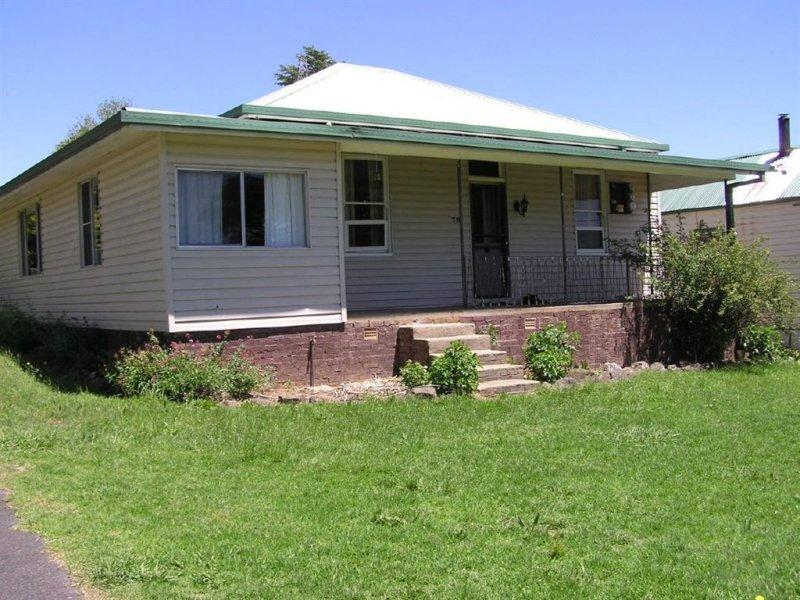 7N Lagoon Street, Walcha, NSW 2354