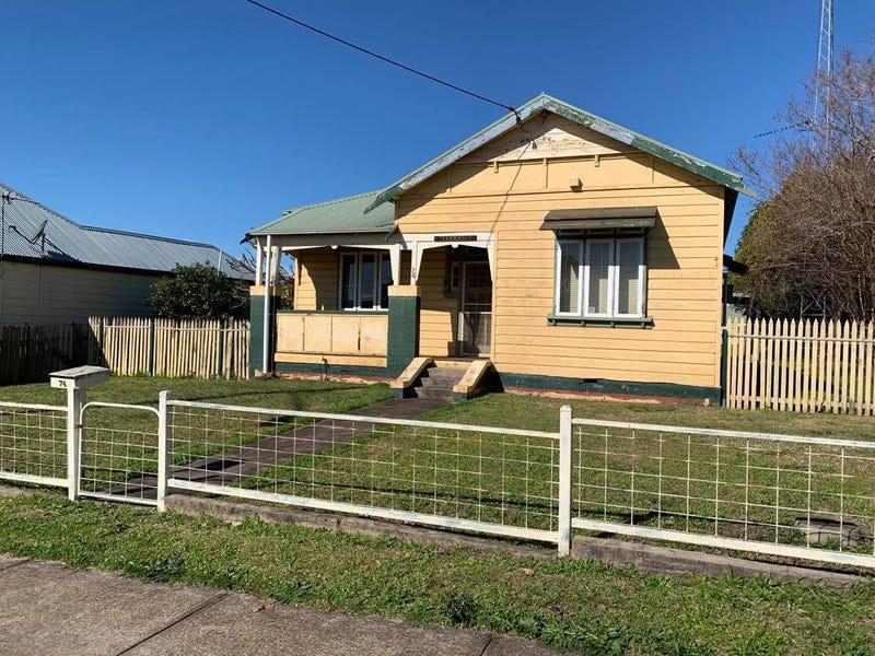 74 Lang Street, Kurri Kurri, NSW 2327