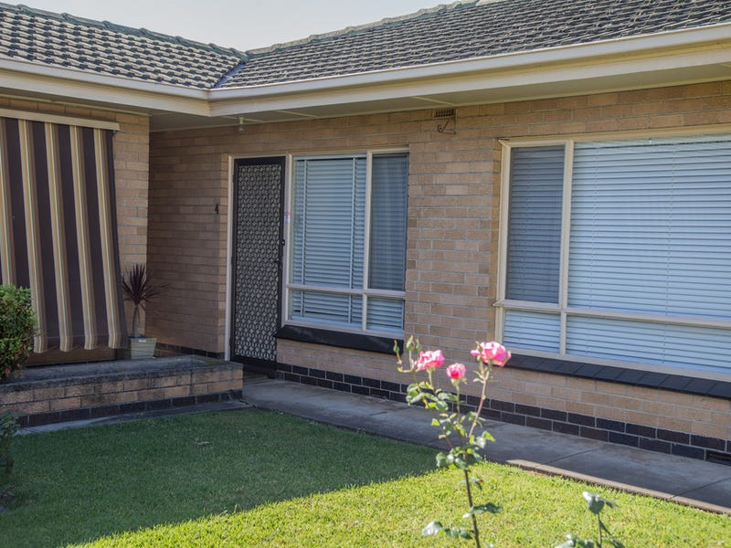 4/316 Hampstead Road, Clearview, SA 5085