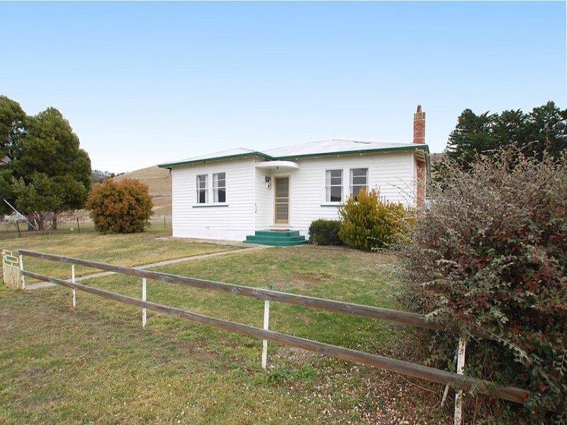 1829 Elderslie Road, Elderslie, Tas 7030