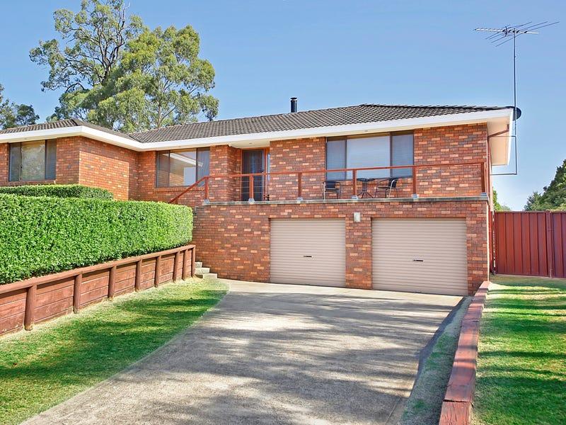 17 Wheeler Avenue, Camden South, NSW 2570
