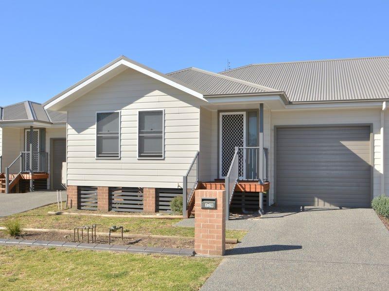 2/2B Henderson Avenue, Cessnock, NSW 2325