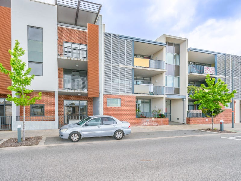 1/5 Wallsend Road, Midland, WA 6056