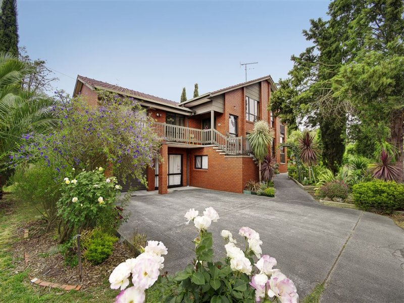 695 Ballarat Road, Batesford, Vic 3213