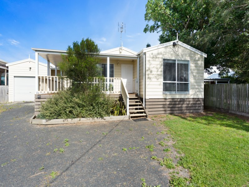 20 Dalyston Glen Forbes Road, Dalyston, Vic 3992