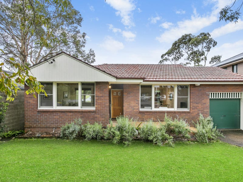 55 Wyadra Avenue, North Manly, NSW 2100