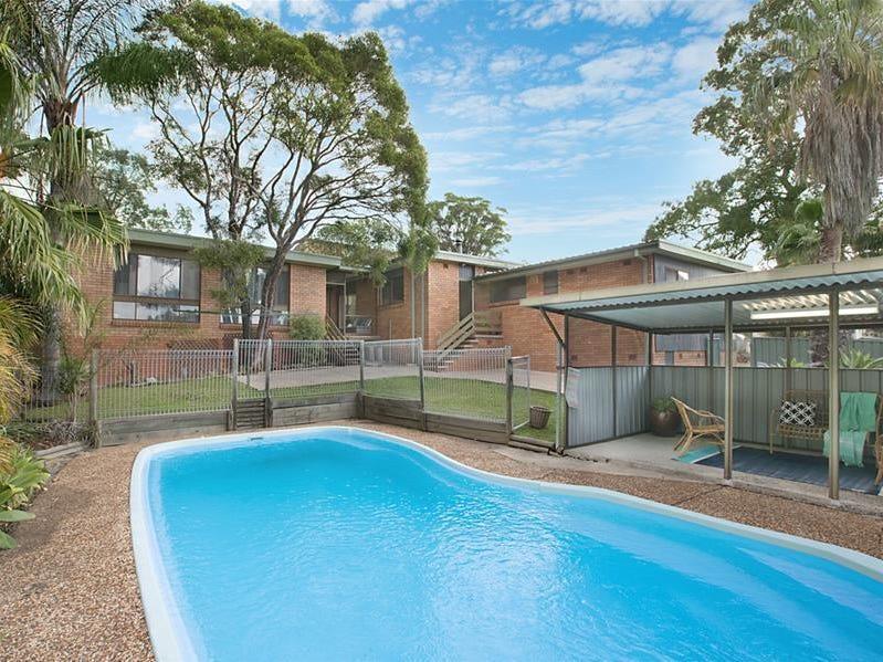 35 Acacia Avenue, Waratah West, NSW 2298