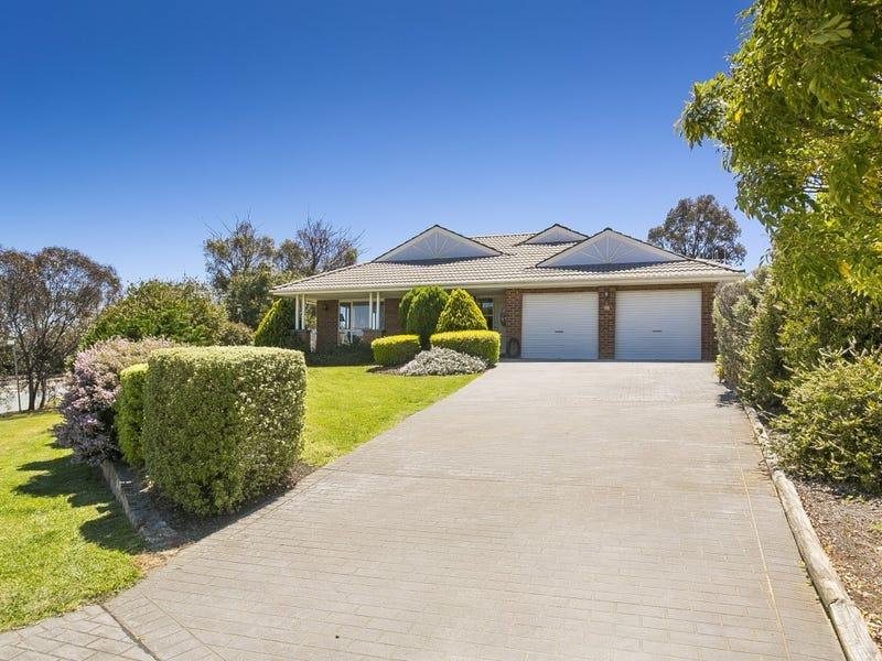45 Morella Avenue, Jerrabomberra, NSW 2619