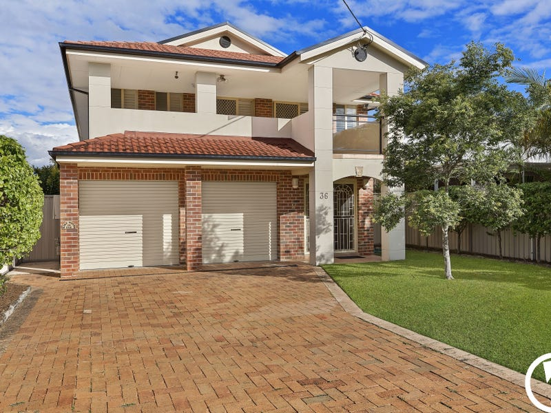36 Burrawang Street, Ettalong Beach, NSW 2257