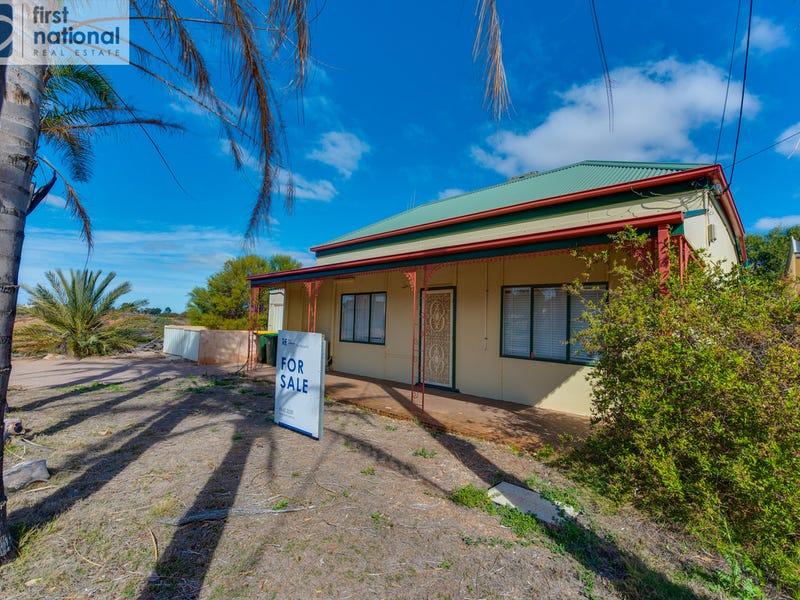 6 McCarthy Street, Port Augusta West, SA 5700