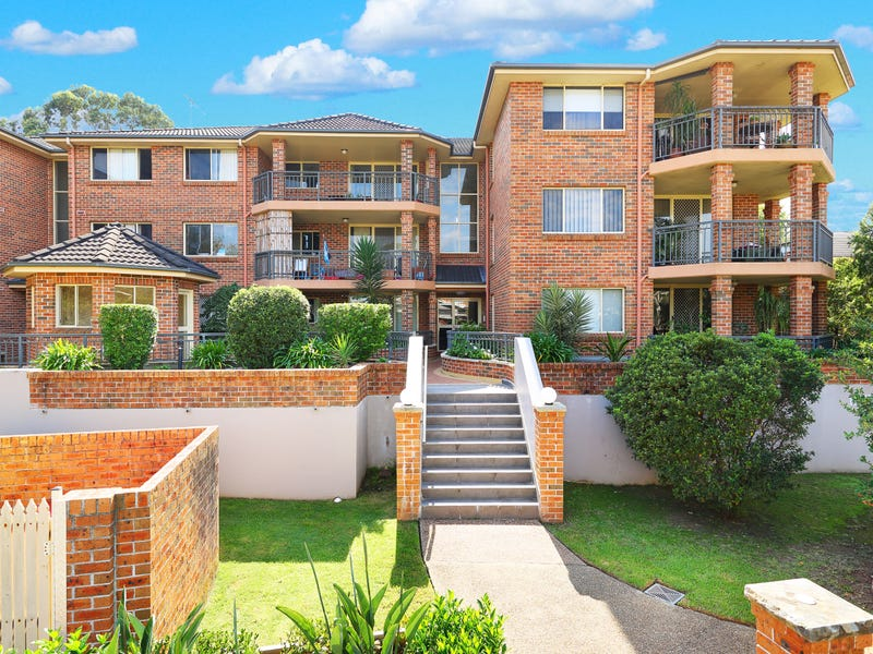 15/1098-1102 Old Princes Highway, Engadine, NSW 2233