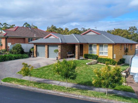 25 Nyanda Avenue, Floraville, NSW 2280