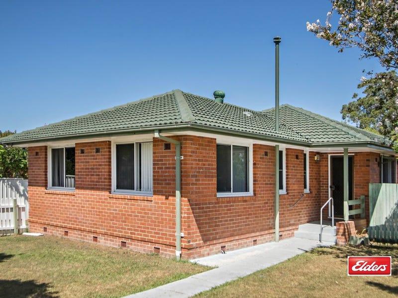 22 Gwenneth Avenue, Taree, NSW 2430