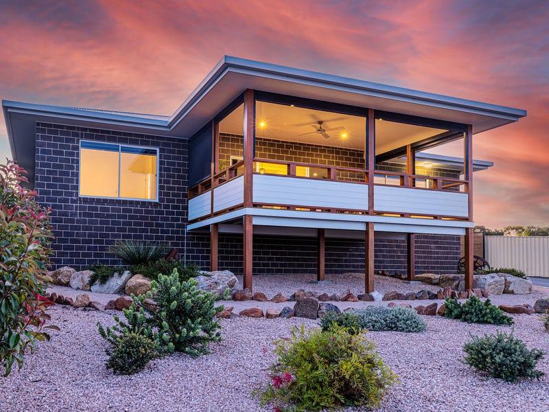15 Orabanda Drive, Port Lincoln, SA 5606