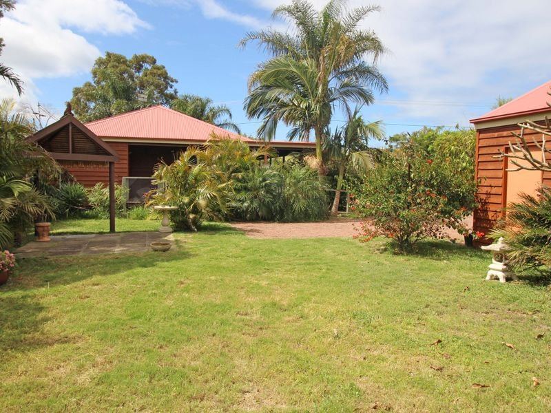 5 Myall Street, Tea Gardens, NSW 2324