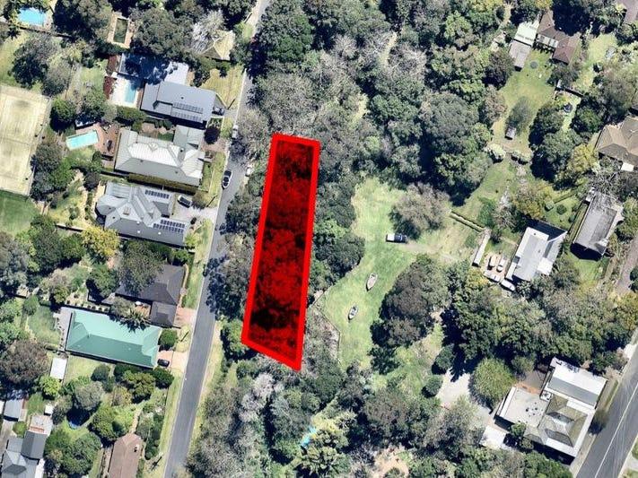 Lot 1, James Road, Mount Kembla, NSW 2526